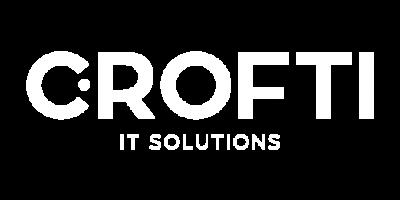 191119-CroftiIT-Logo-White